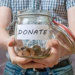 Filantropia vs. Investimento de Impacto