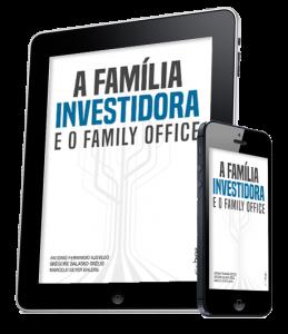 a-familia-investidora-ipad-verso-final