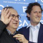 Agnelli: da Fiat à família investidora