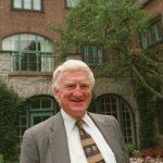 Cargill-MacMillan: novas estratégias da família empresária