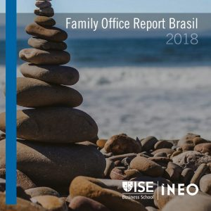 family-office-report-2018-ise_ineo_-001