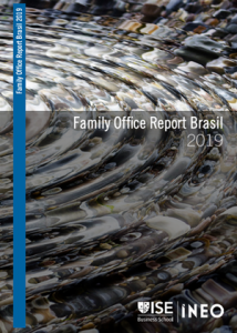 family office brasil