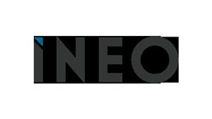 ineo-300