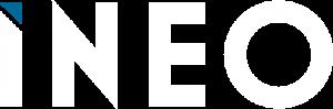 logo-ineo-500