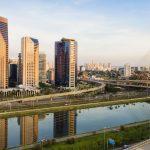 """INEO no encontro """"Valores que transformam"""" em São Paulo"""